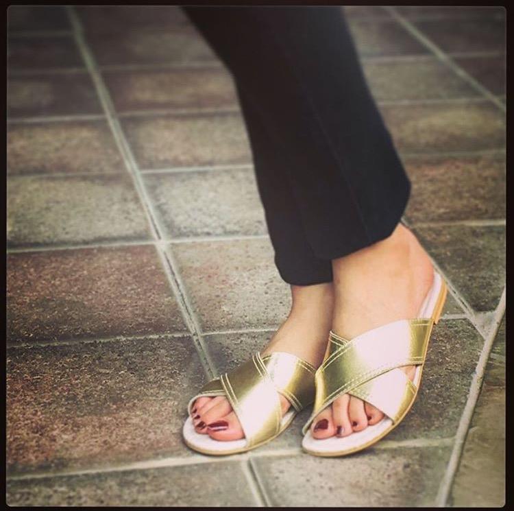 shoessss