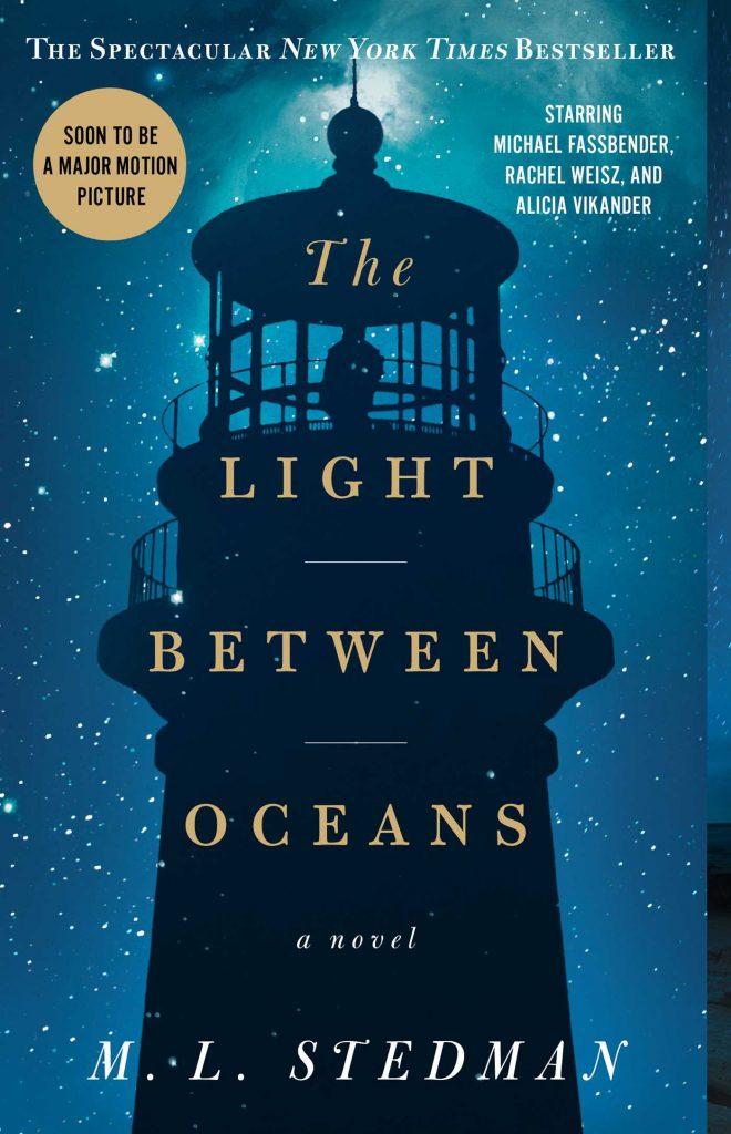 TheLightBetweenOceans