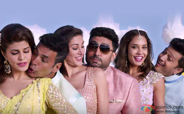 housefull-3-review-news