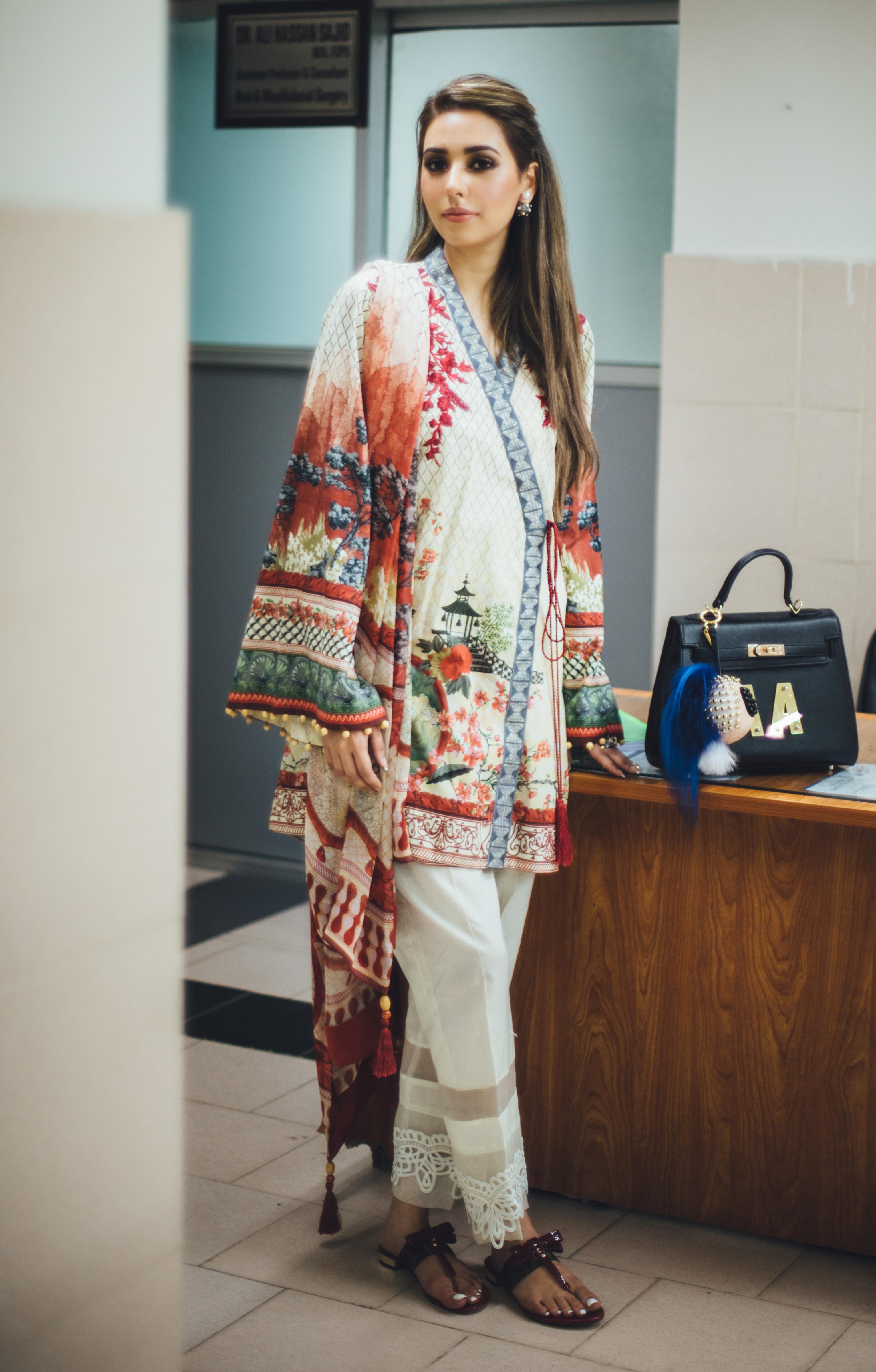 Anum outfit 2  DSC_2166