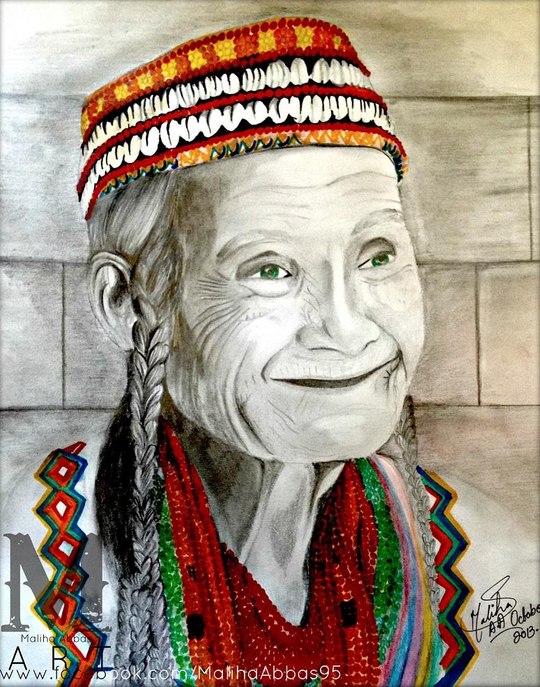 Maliha's Art (14)..