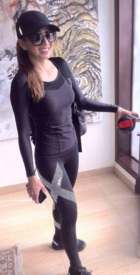 Somaya Adnan