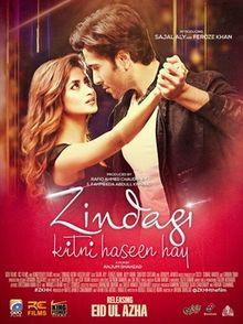 Zindagi_Kitni_Haseen_Hay