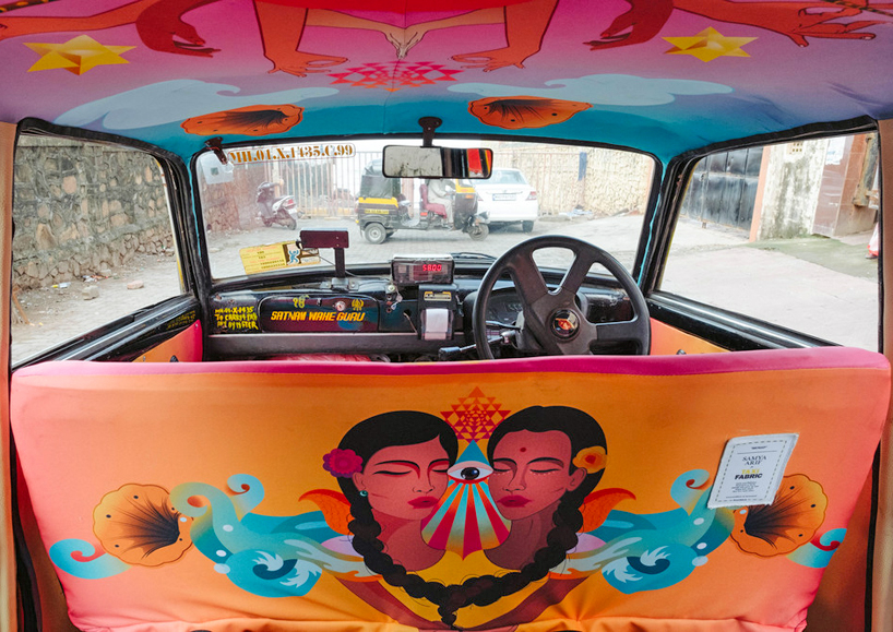 taxi-fabric-project-india-etoday-024
