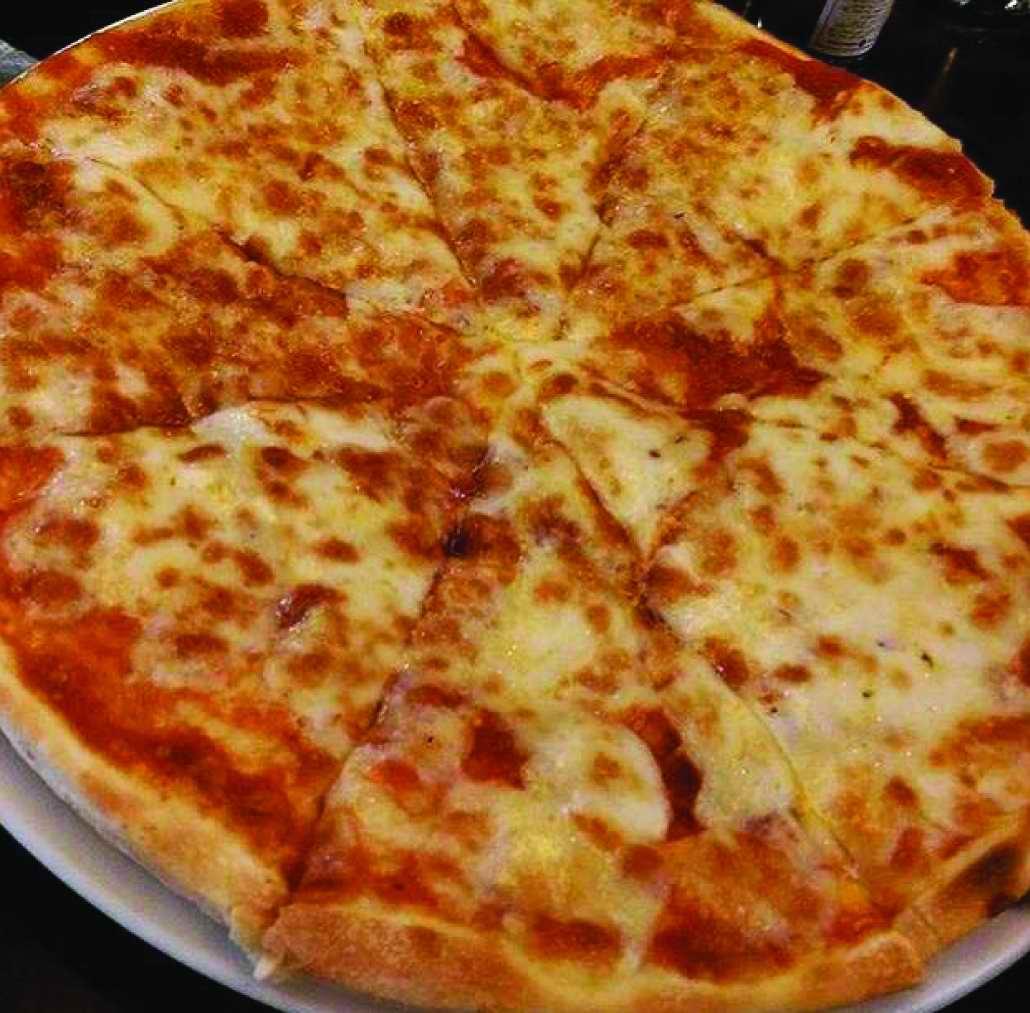 four-cheese-pizza-at-espresso