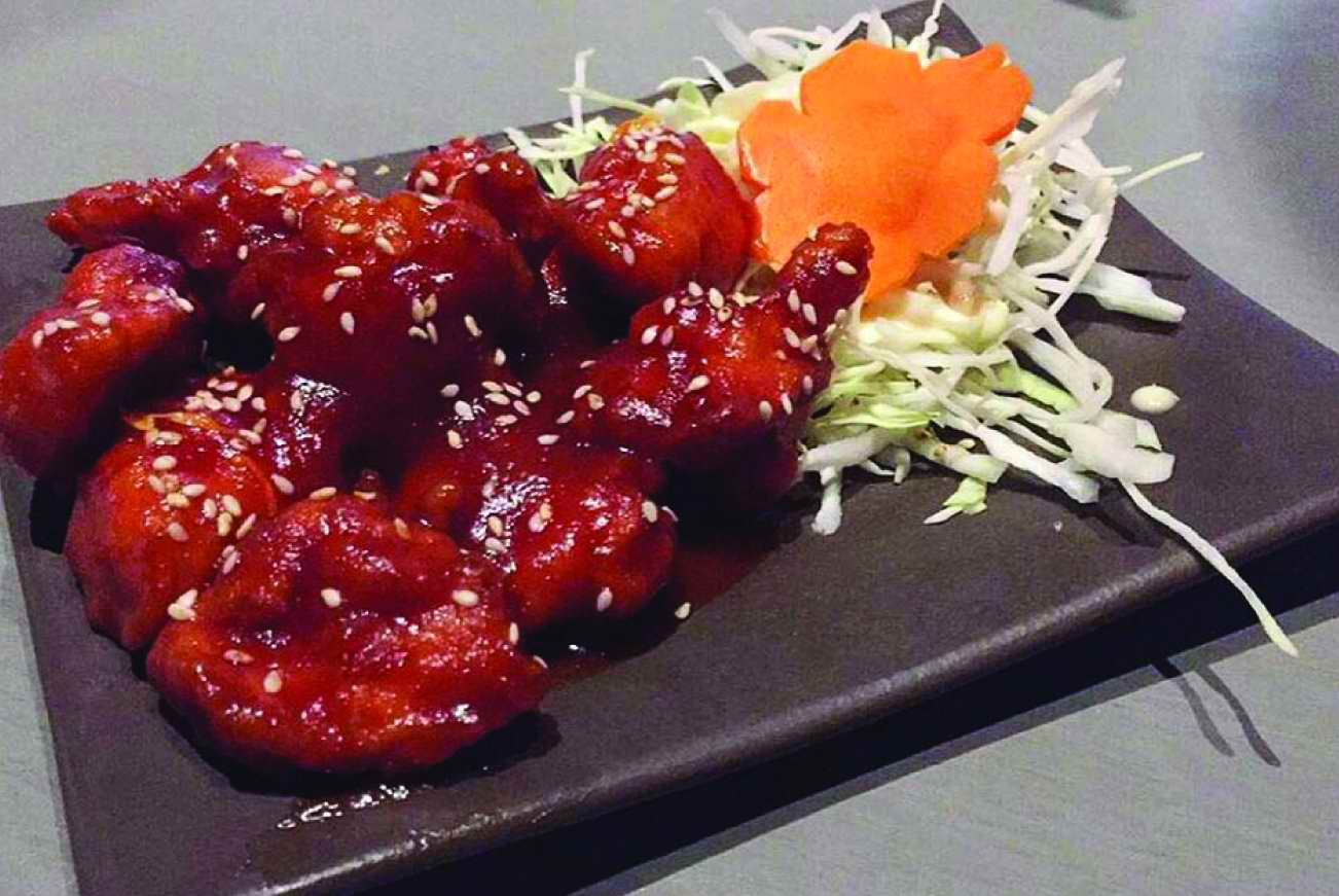 nana-wings-at-tao