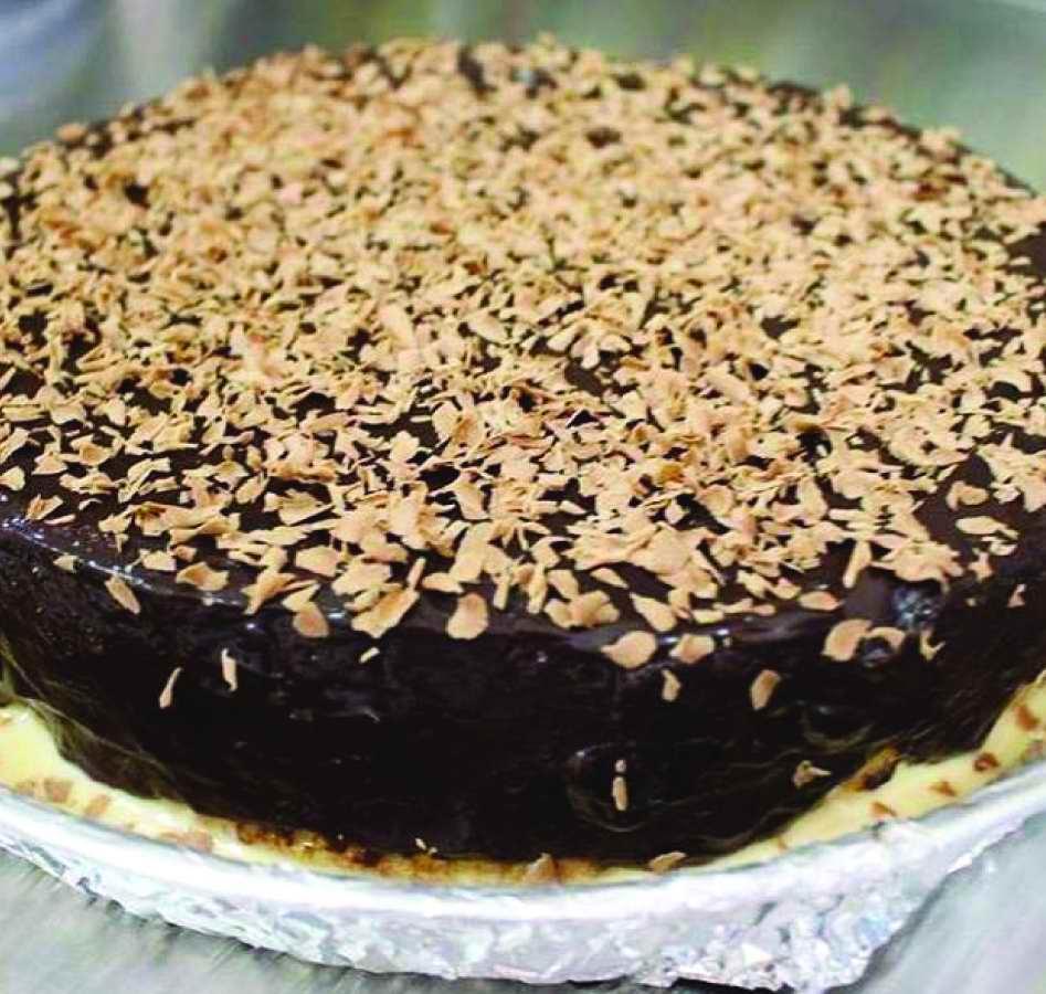 three-milk-chocolate-cake-by-auntie-munaver