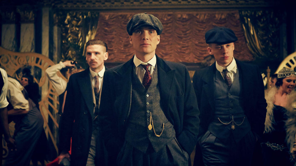 hbz-the-list-binge-watch-peaky-blinders