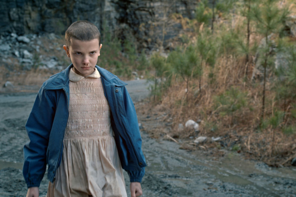 hbz-the-list-binge-watch-stranger-things