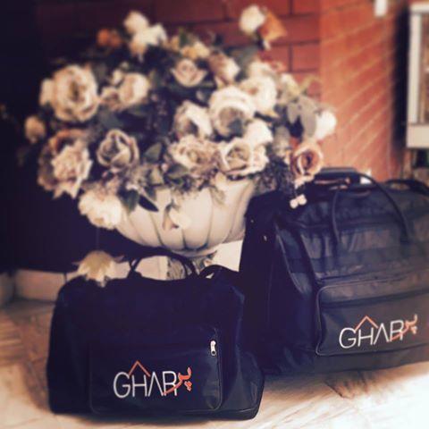 gharpar-1