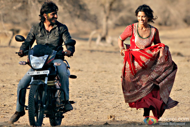 mirzya-review-2