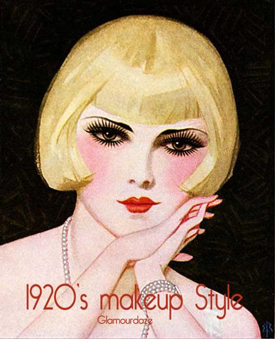 1920s-flapper-makeup7