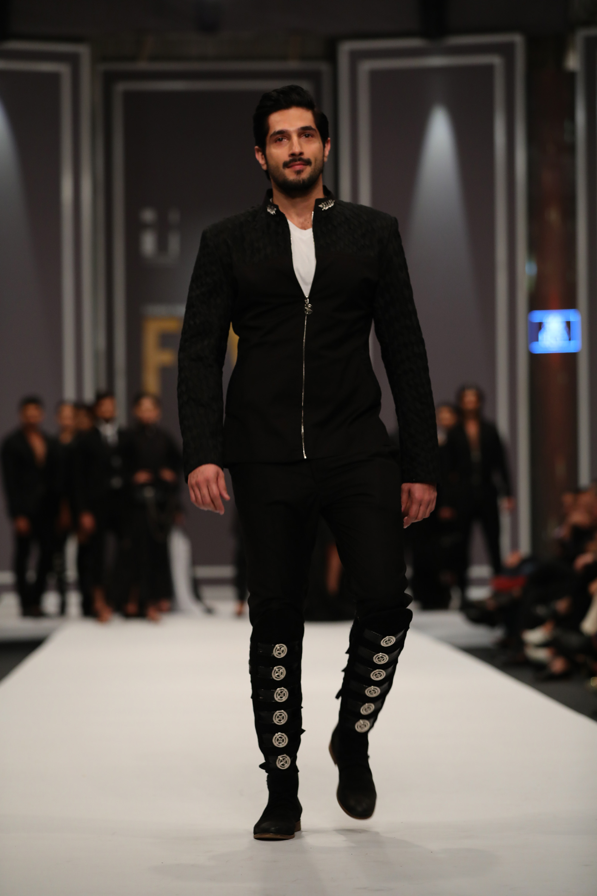 bilal-ashraf-for-hsy