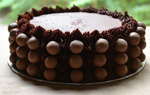 cupcake-orchard