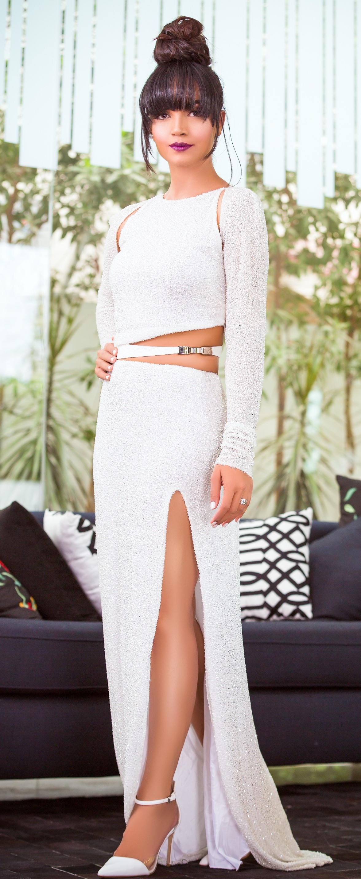 ethereal-in-this-all-white-number