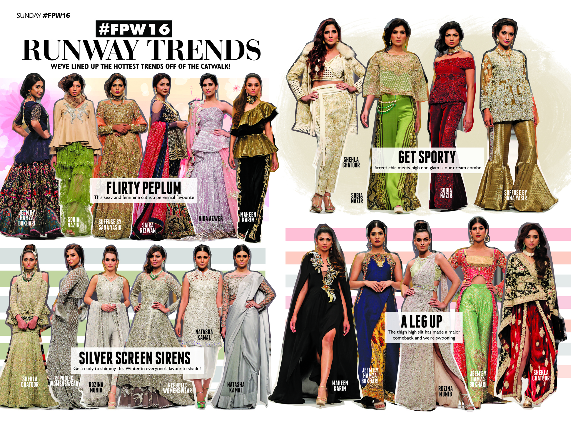 fpw-trends-nov-06-761-1-copy