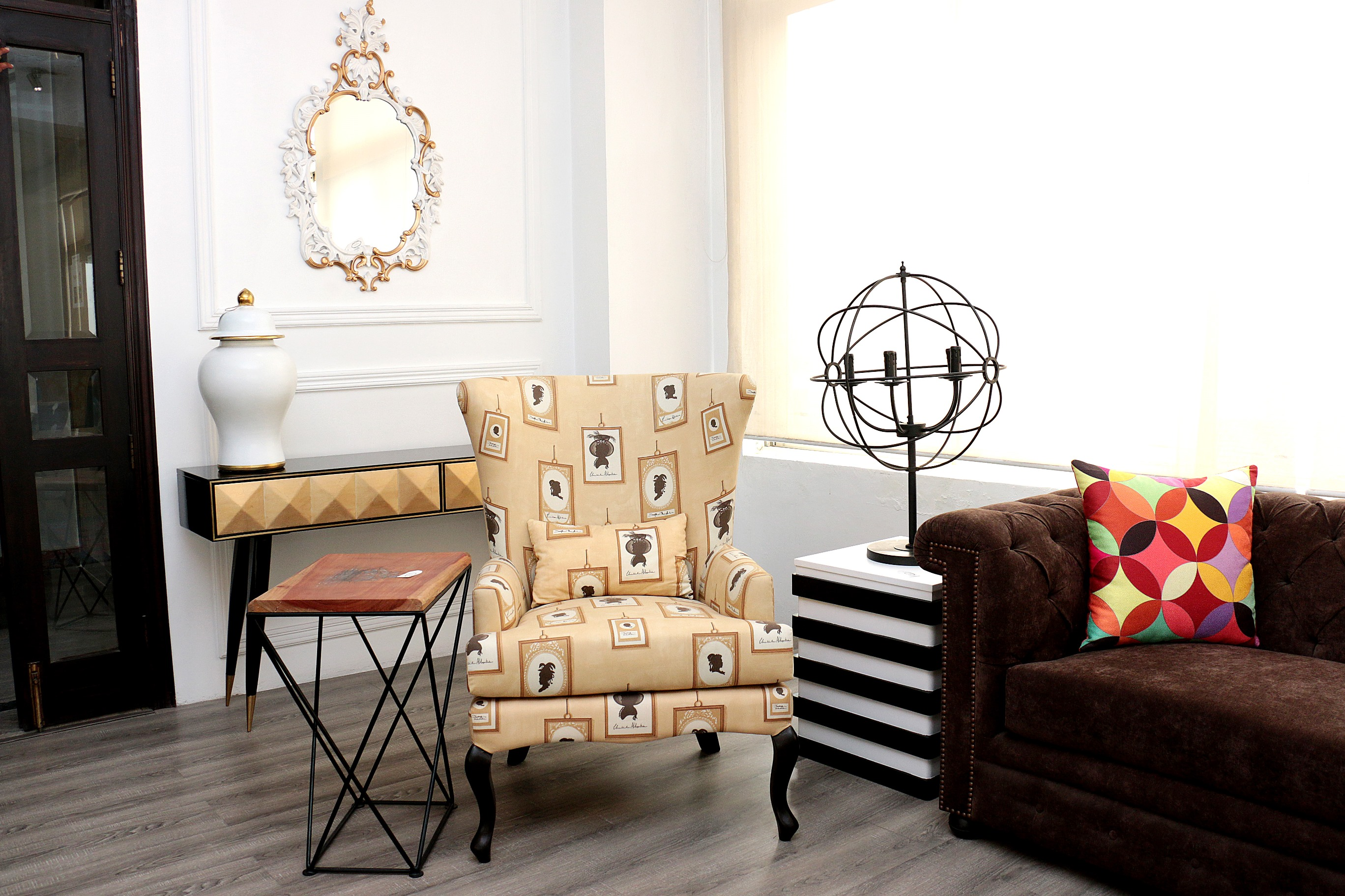 home-couture-2