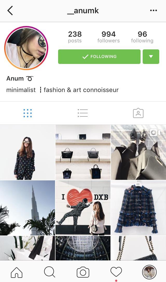 instagram-of-the-week