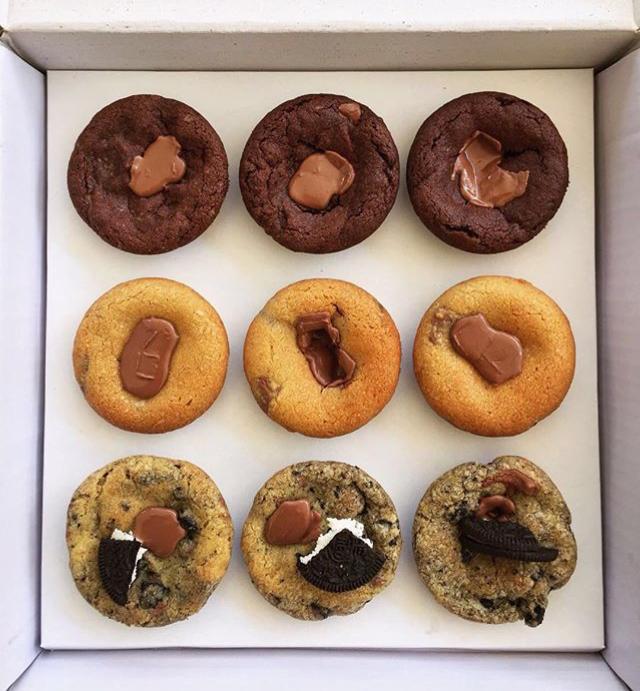karamel-desserts