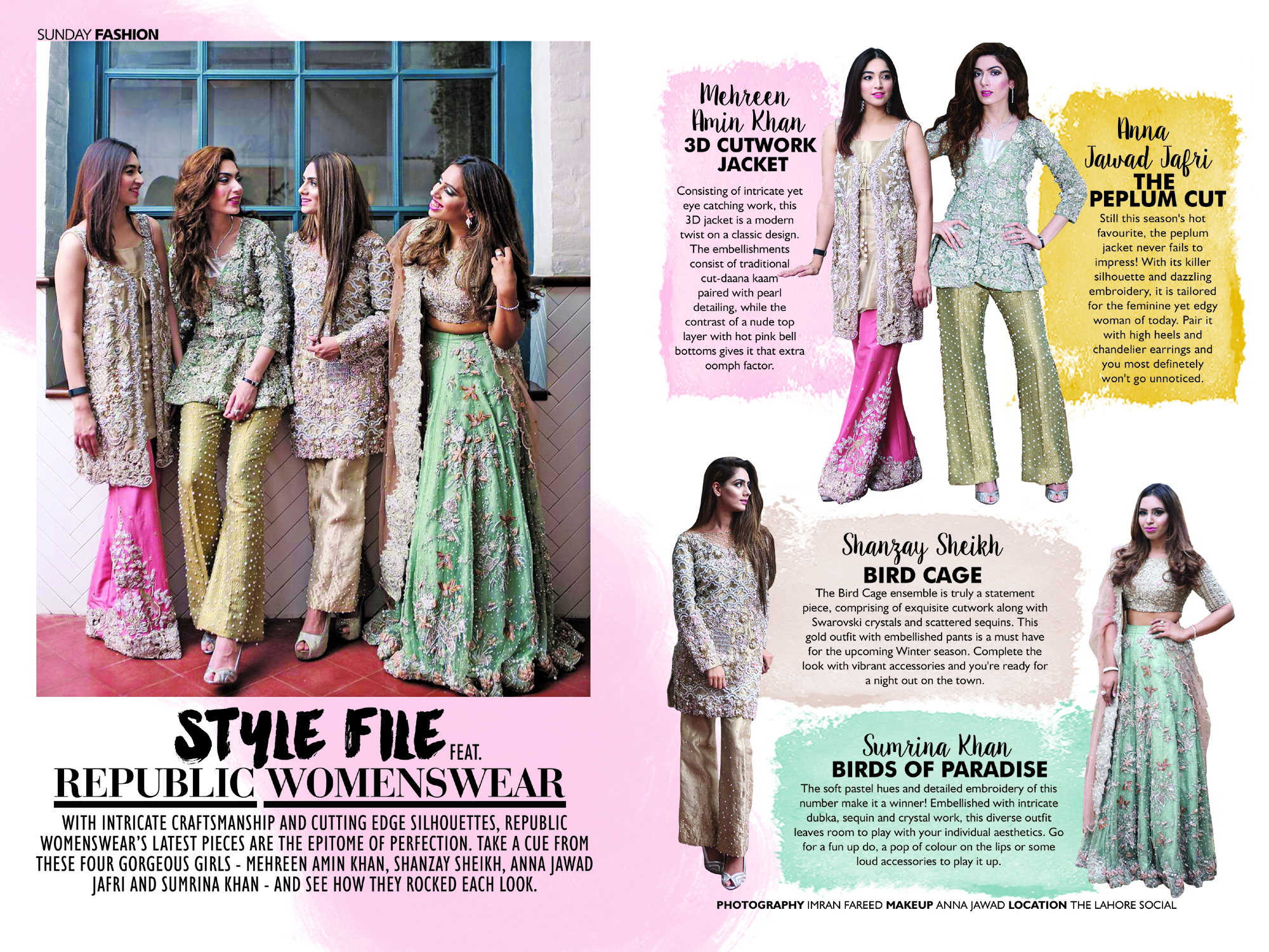 style-file-feat-republic-womenswear-nov-06-761-copy