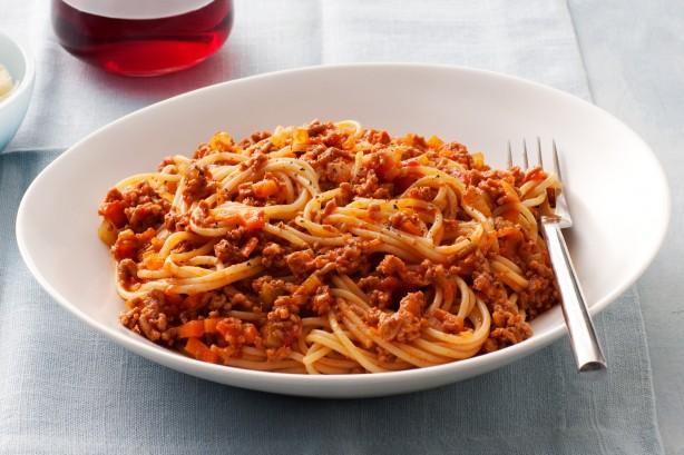 spaghetti-bolognese-19321_l