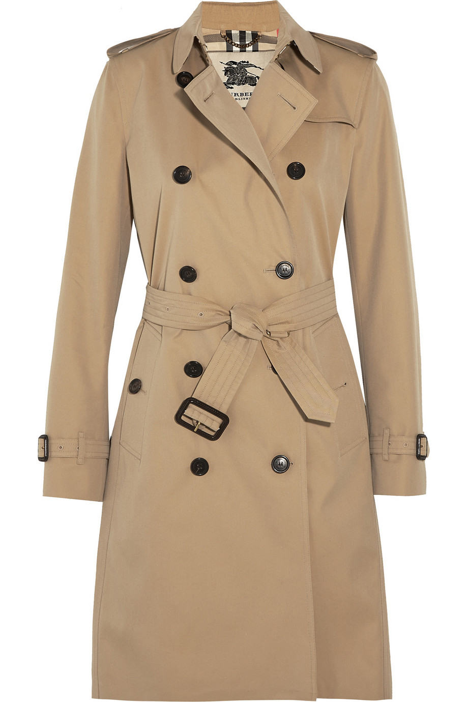 1444233573-kensington-long-cotton-gabardine-burberry-trench-coat
