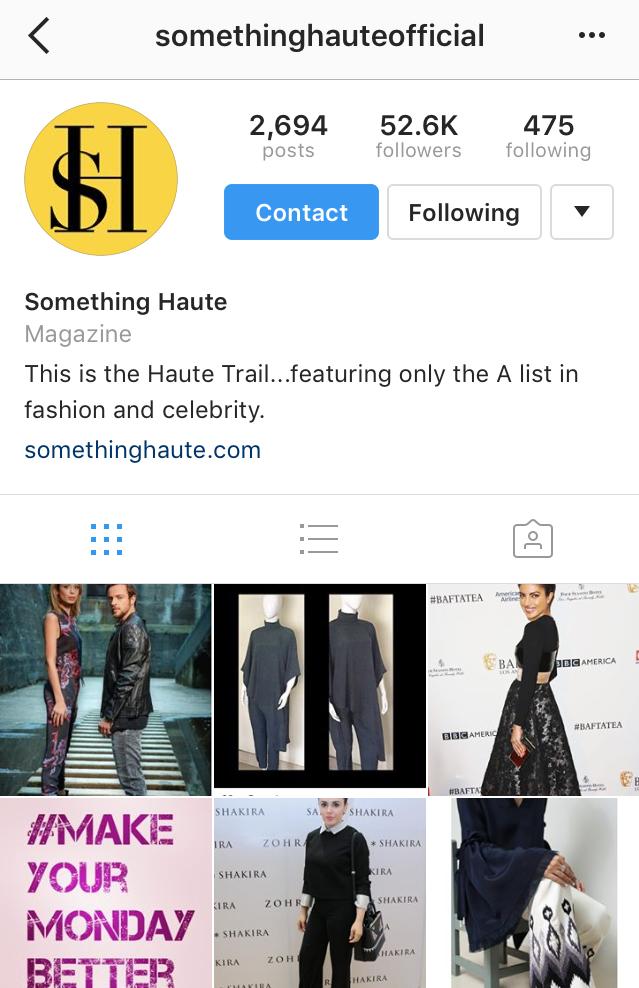 instagram-account-of-the-week