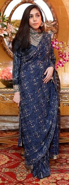 Mahnoor Ellahi Shaikh
