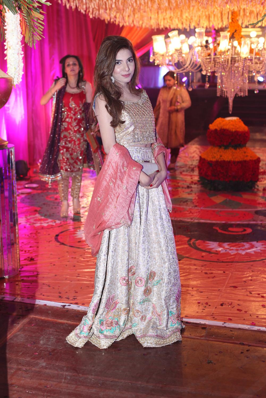 Mahnoor Khokhar