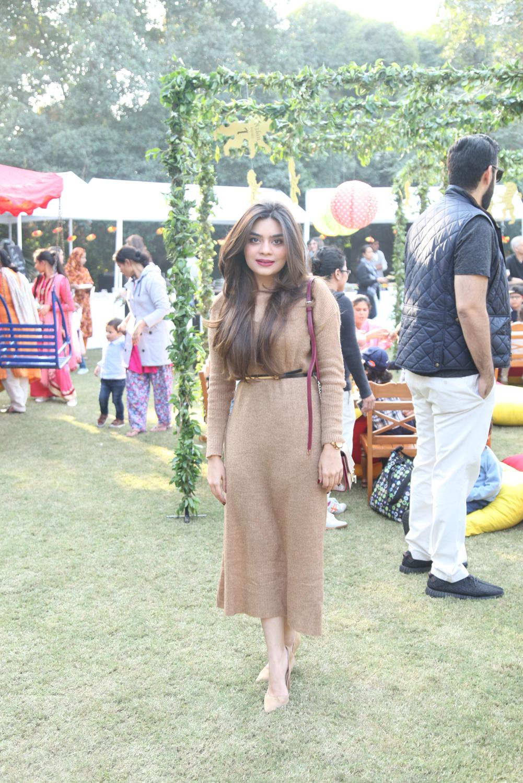 Mehryn Zafar
