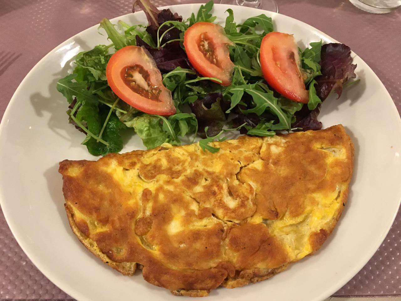 omlette-du-fromage