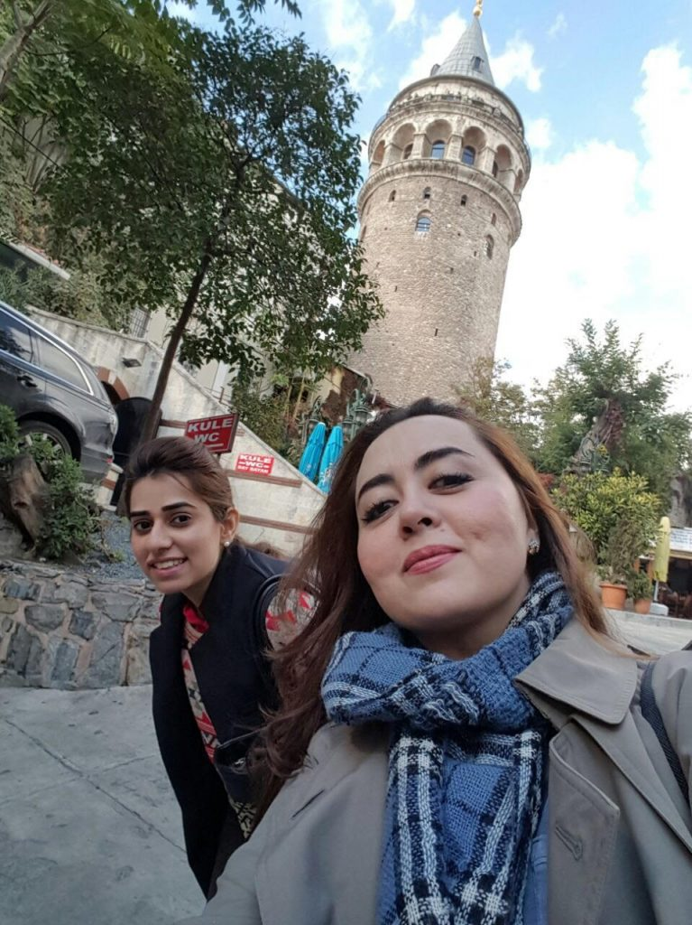 outside-galata-tower
