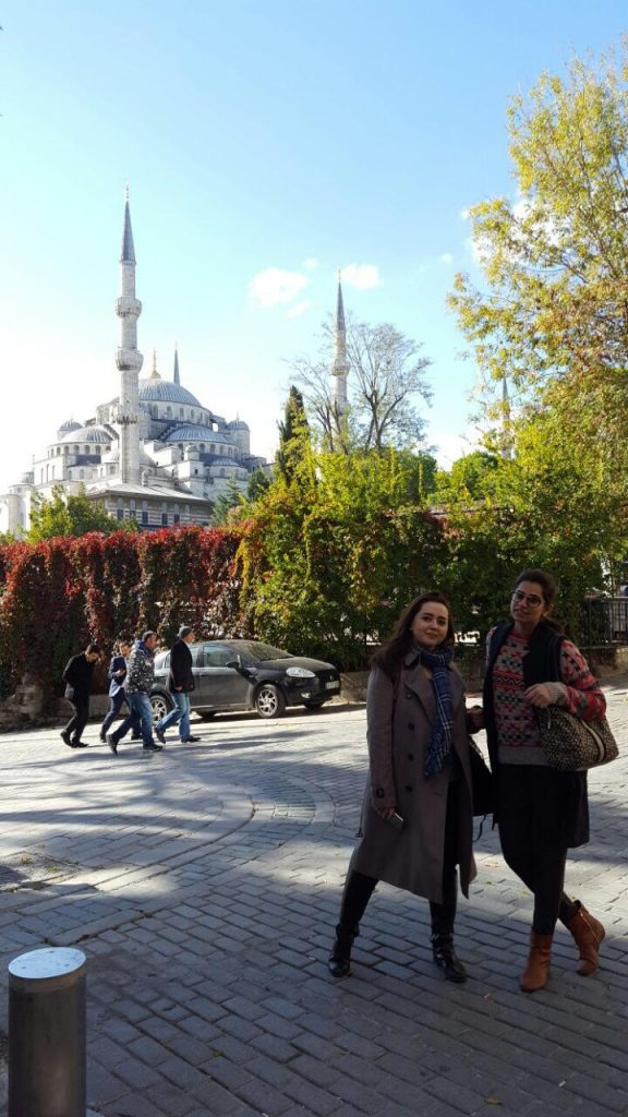 outside-blue-mosque