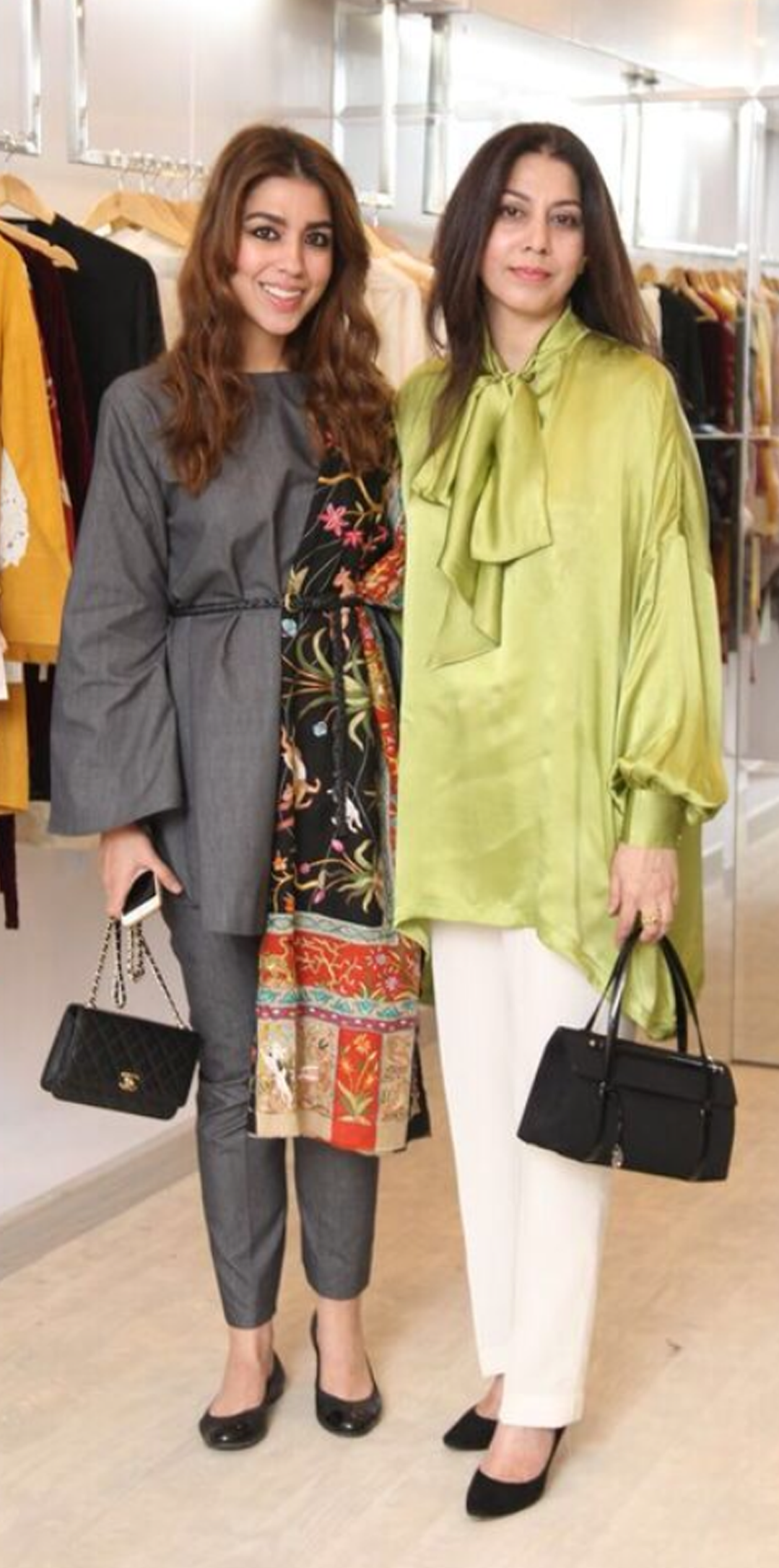 sania-ali-and-rani-khan-this-mother-daughter-duo-is-always-on-point