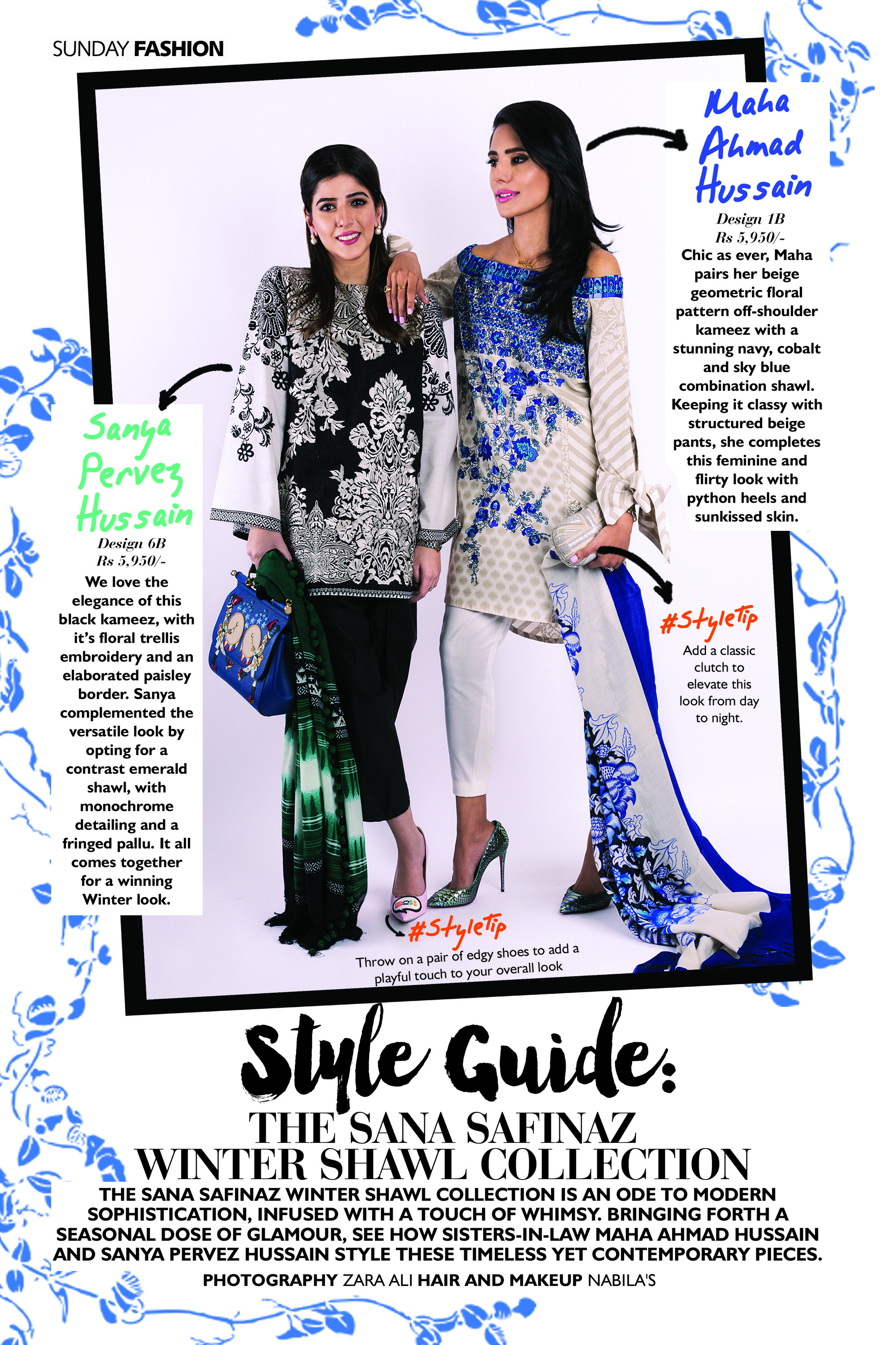 style-tribe-sana-safinaz-nov-27-764-copy