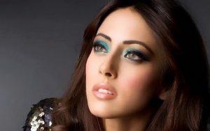 actress-ainy-jaffri-9-91-1440709028