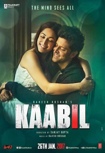 Kaabil-2016-Official-Trailer-1