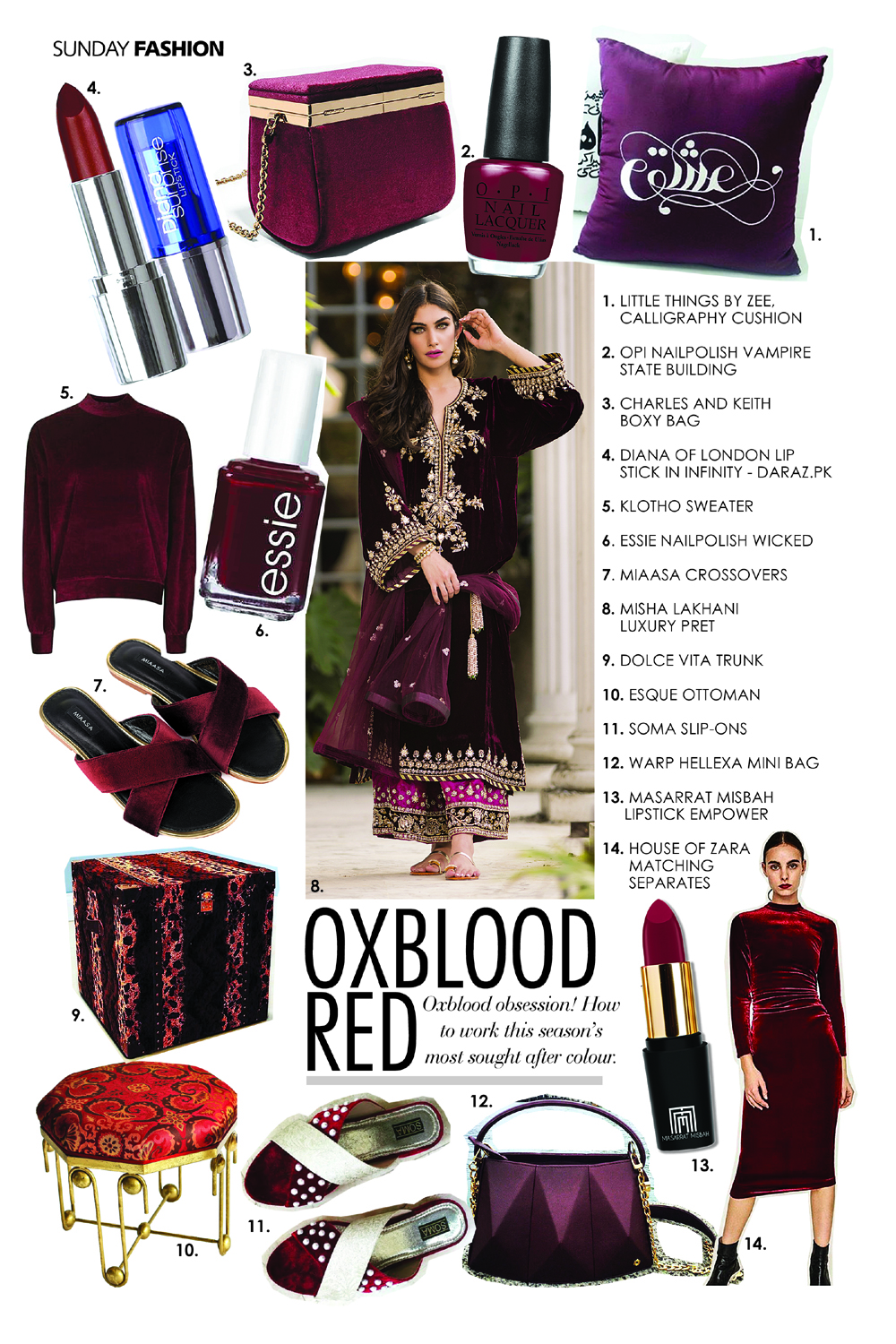 Oxblood red moodboard Jan 8-770 copy