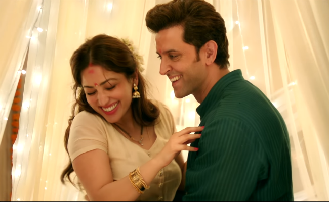 kaabil-review_650x400_41485347400