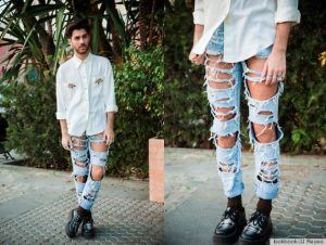 o-ripped-jeans-570
