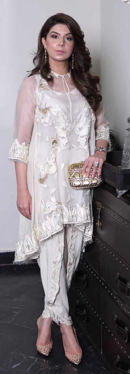 Ayesha Usman Outfit 1 (1)