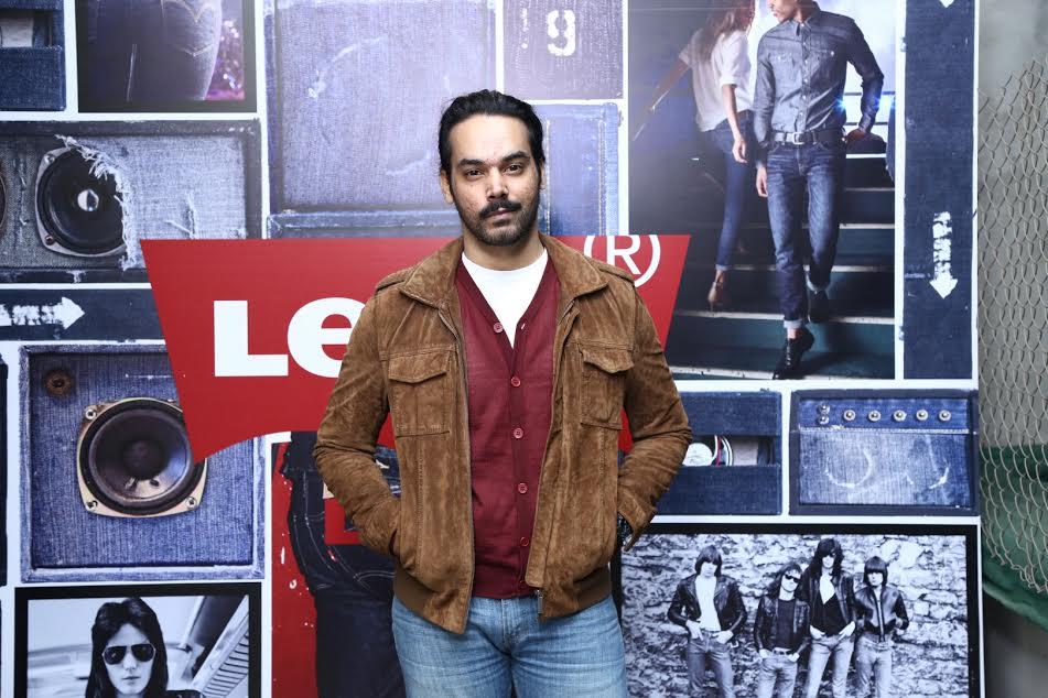 Gohar Rasheed