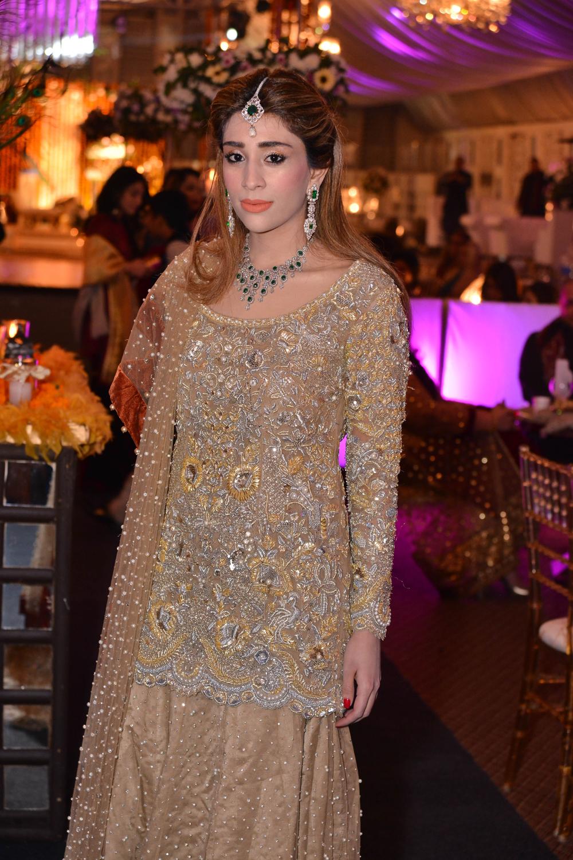 Marjan Ahmad