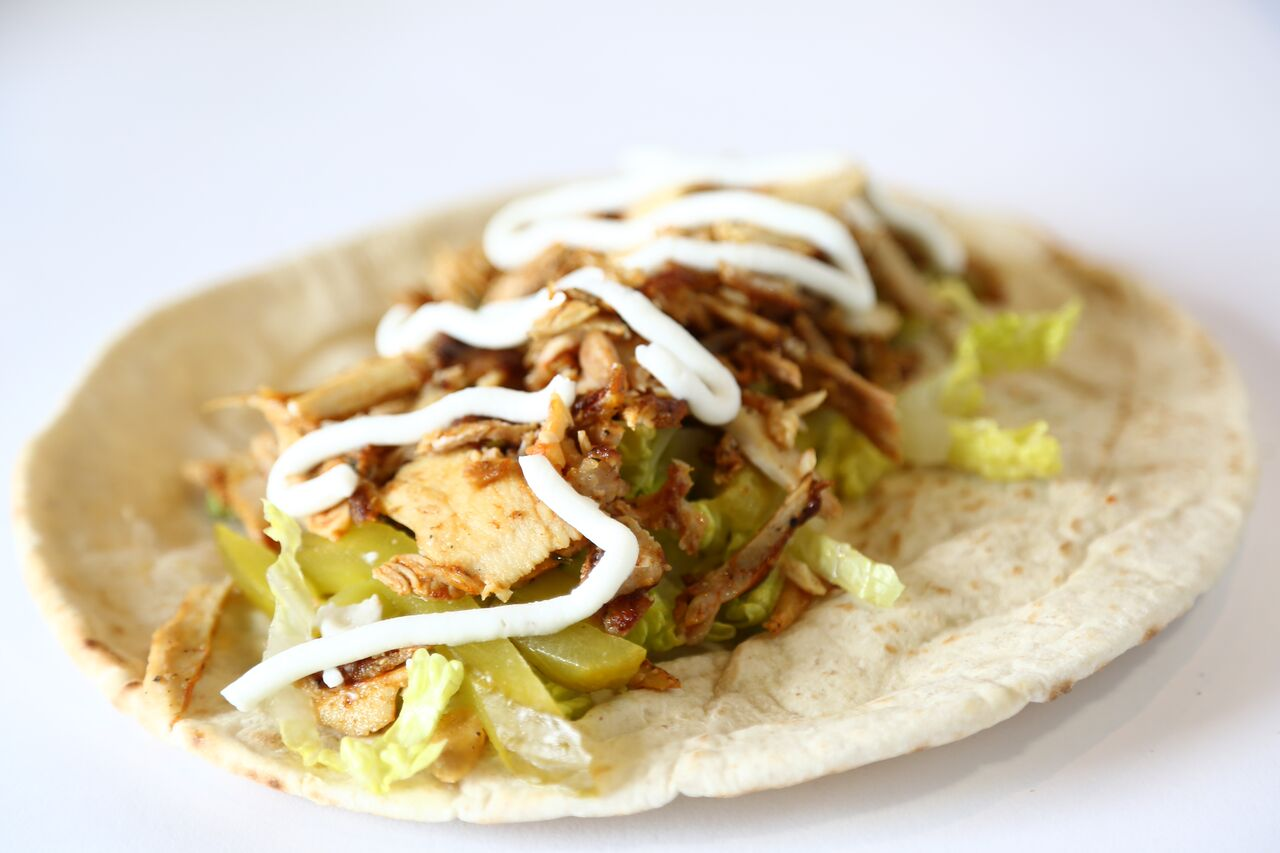 Shawarma 01