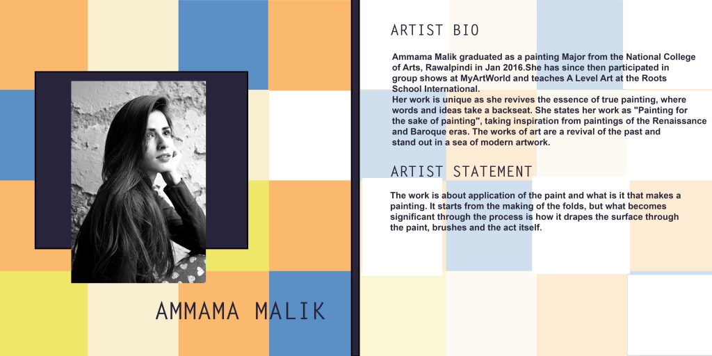 Ammama Malik (1)