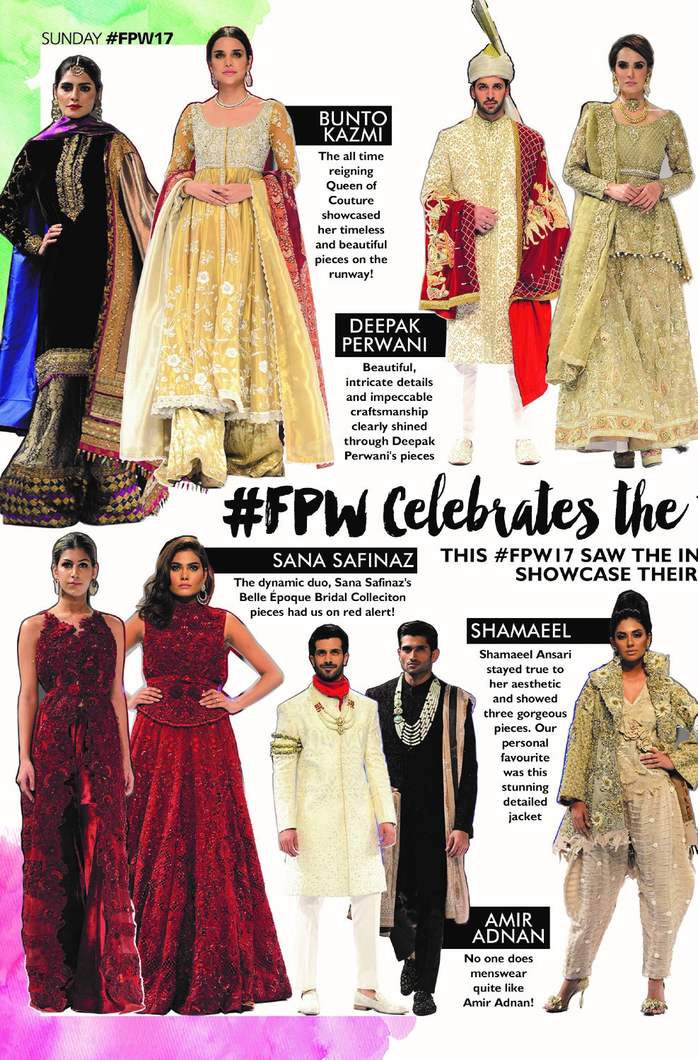 FPW 10 years celebration Designers March 5-778-1 copy - Copy (2)