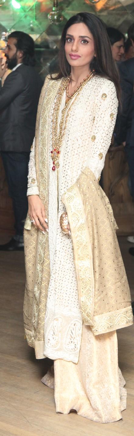 Rema Taseer