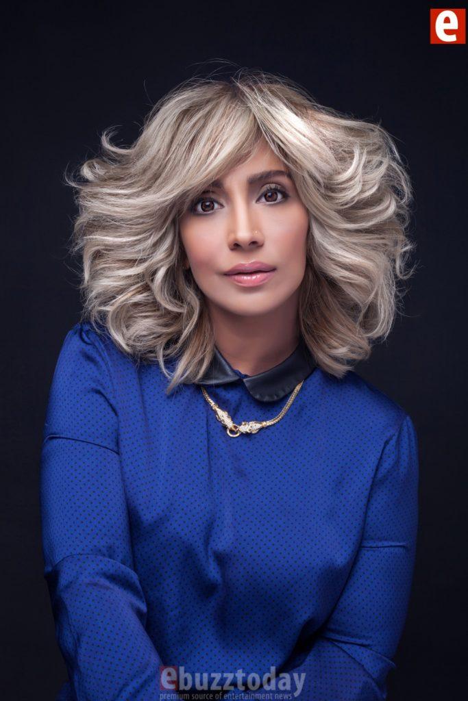 Saima-Rashid-Bargfrede