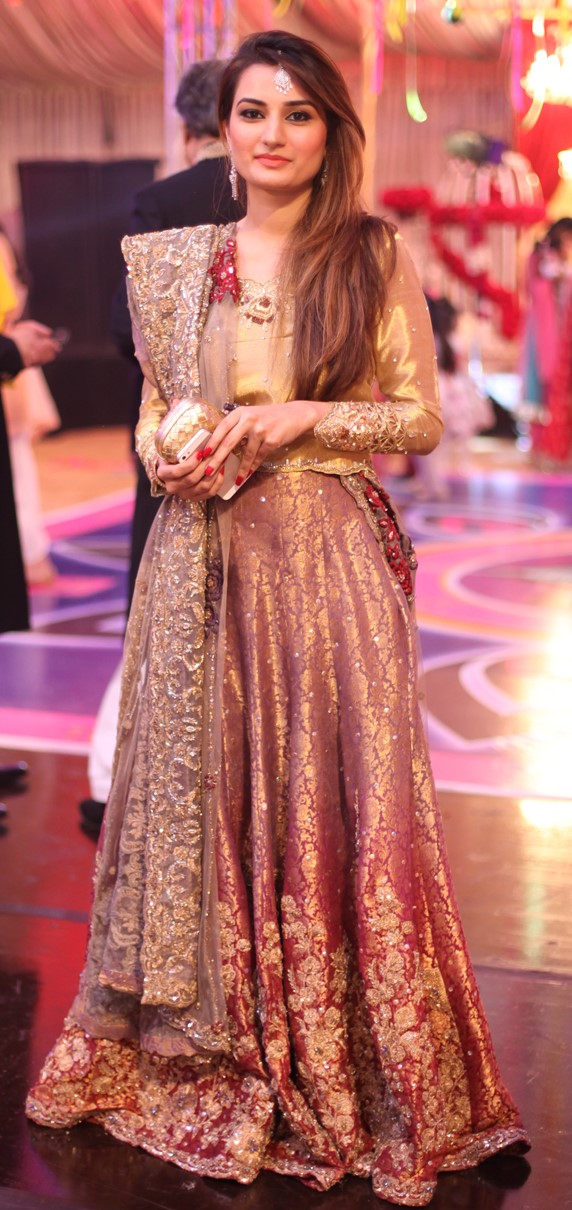 Sofia Khan