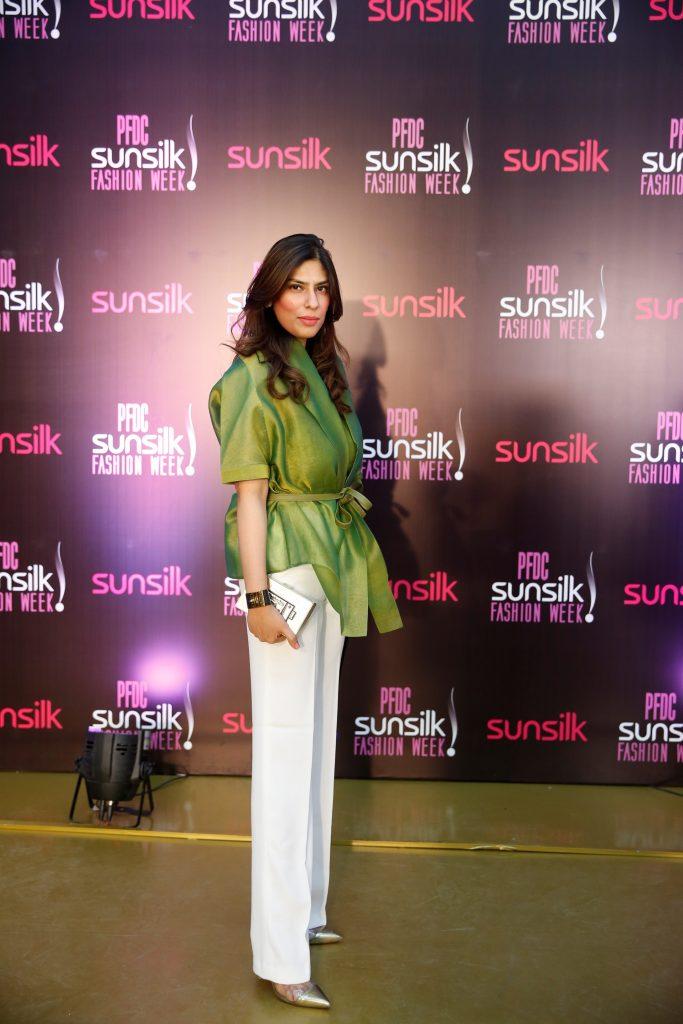 Zainab Malik (4)